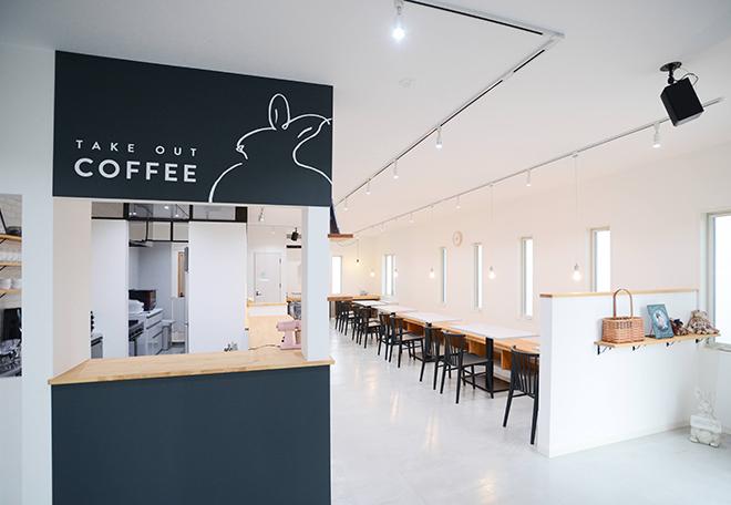 cafe angora