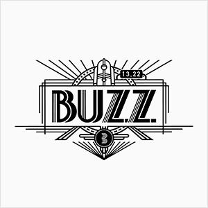 Buzz 飲食 店